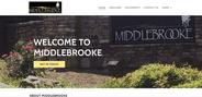 Middlebrooke