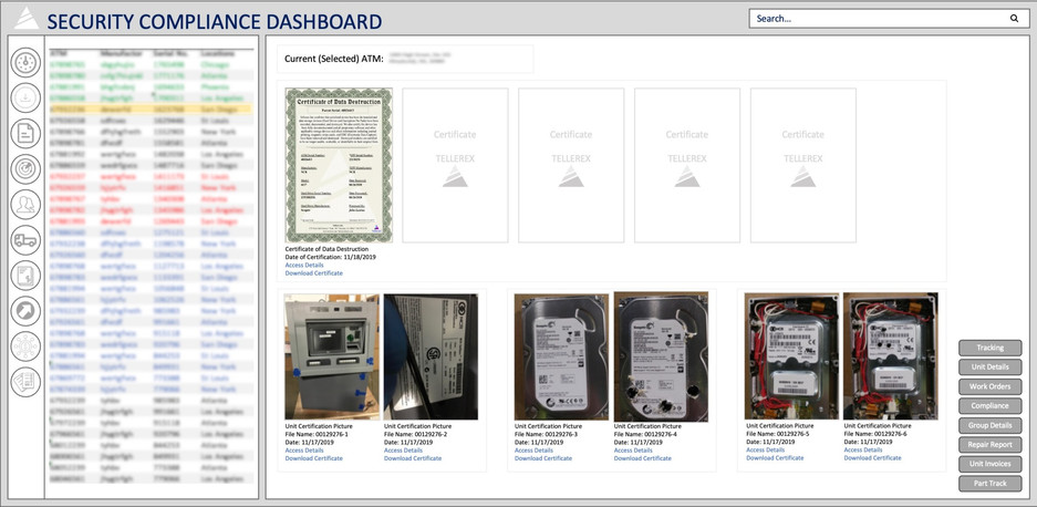 Certificate%20Tracking_edited.jpg