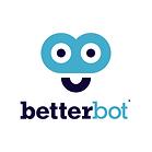 BetterBot AMP Logo.png