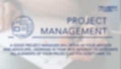 Project Management Banner.jpg