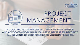 Project Management Banner.jpg