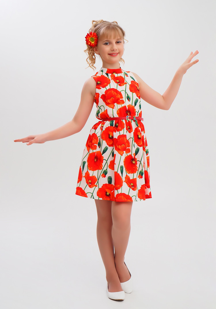 Интернет магазин платья для принцесс