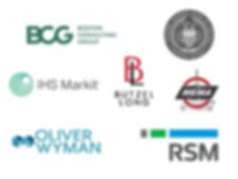speaker company logos.jpg