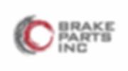 Break-Parts-Inc-Logo-300x166.png