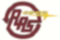RAS Logo web.png