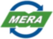 MERA Logo No R.jpg