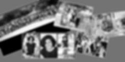 schools_edited.jpg