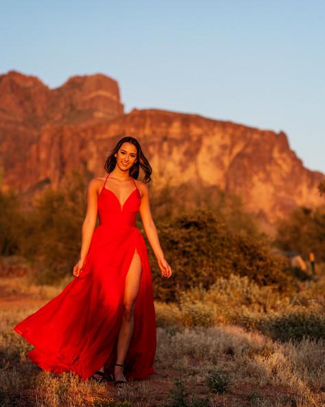 senior portrait arizona phoenix scottsdale gilbert chandler mesa paradise valley editorial seniors fashion