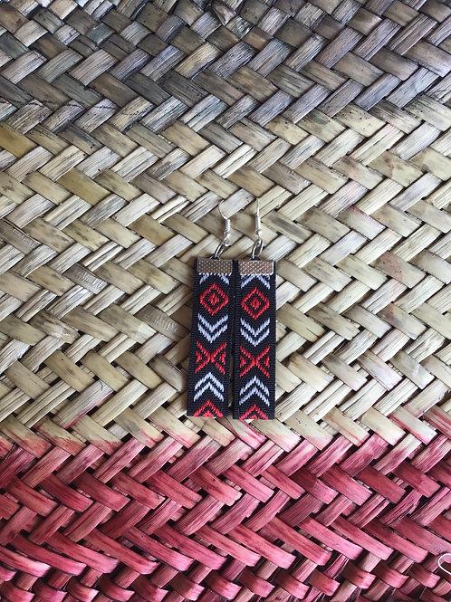 Whāea Tāniko 7