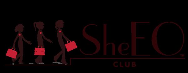 She-EO CLUB