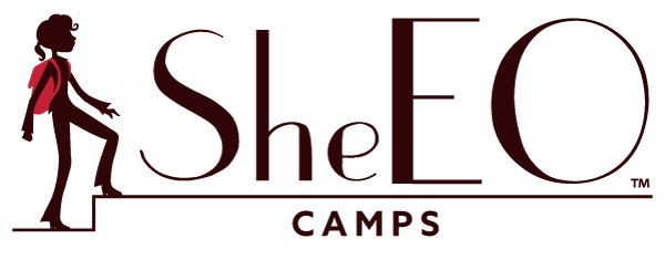 She-EO CAMPS