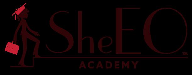 She-EO ACADEMY