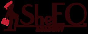 She-EO-LogoACADEMY.png
