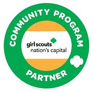 Updated Program Partner logo.png