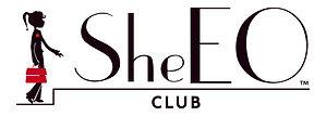 She-EO LogoClub-01.jpg