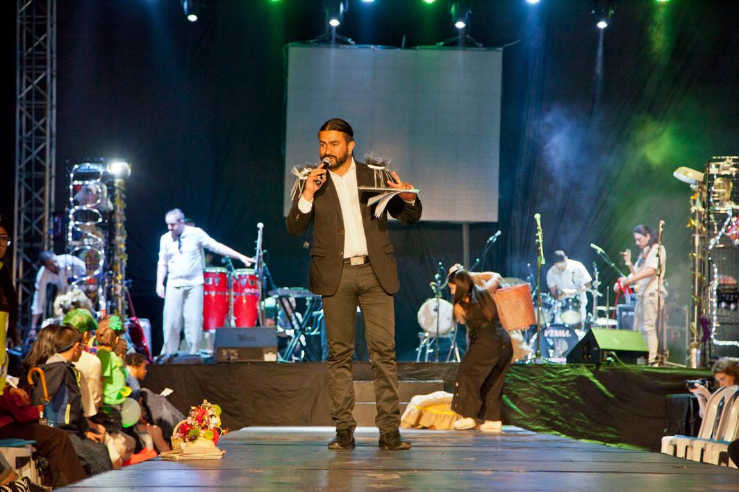 FestiMartiresBDC_FLauraArdila_47.jpg