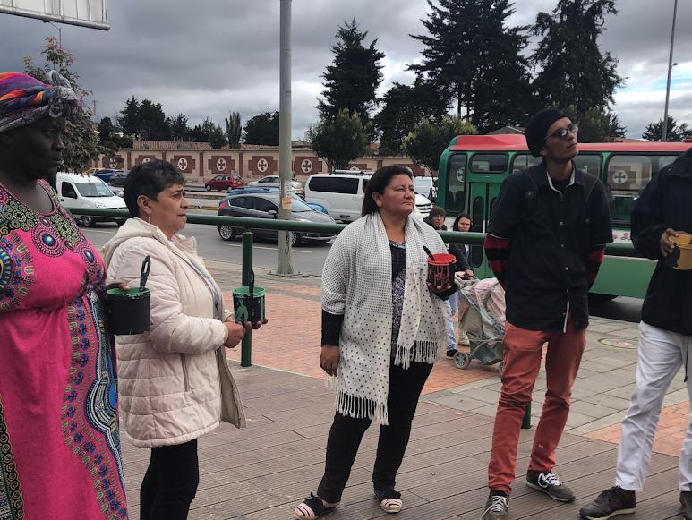 Bogota 3.png