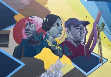 Mural Procu copytr.jpg