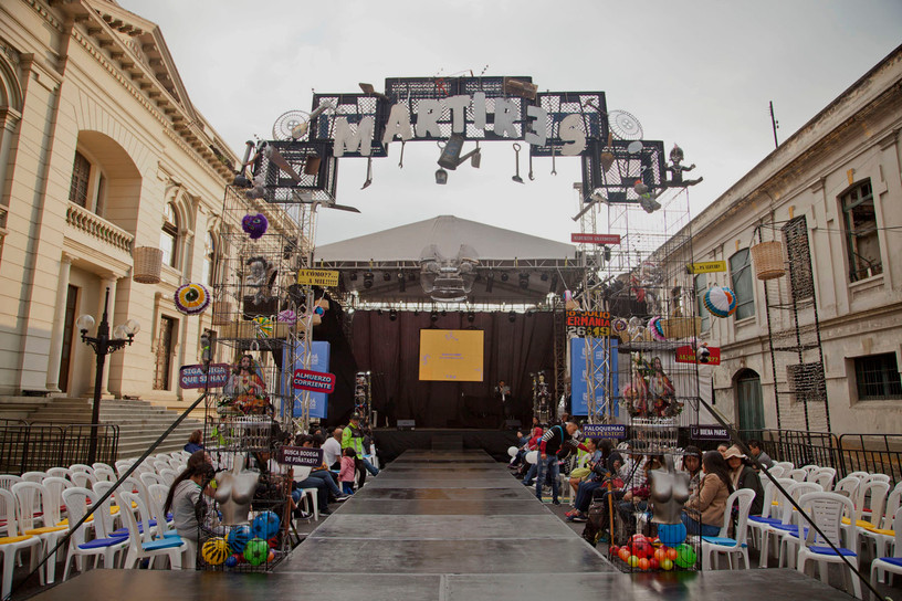 FestiMartiresBDC_FLauraArdila_4 copy.jpg