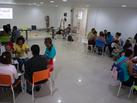 Villavicencio 1.png