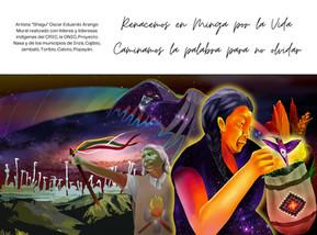 Shagu LLV Cauca.jpg