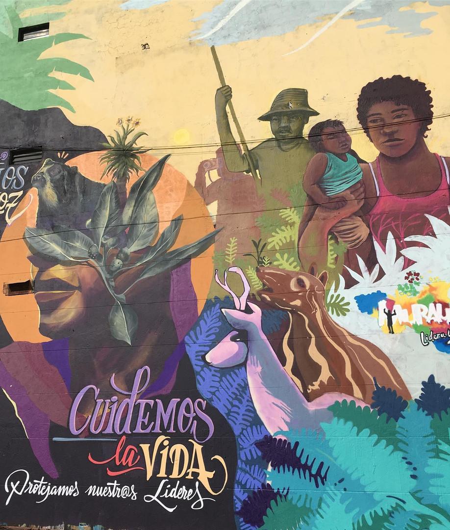 Bogota Lidera la Vida 1.jpg