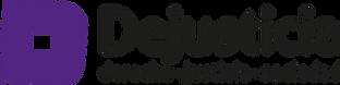 logo-Dejusticia-PNG.png