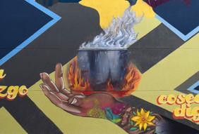 Mural Procu copypg.jpg