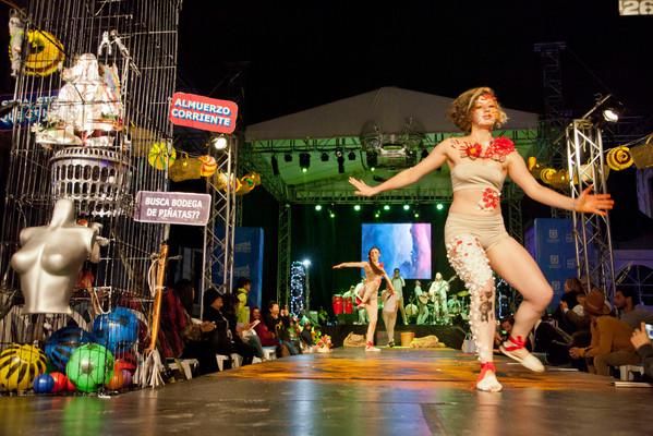 FestiMartiresBDC_FLauraArdila_53.jpg