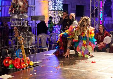 FestiMartiresBDC_FLauraArdila_69.jpg