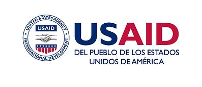 USAID.TIF