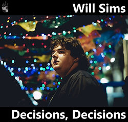 Decisions Artwork.jpg