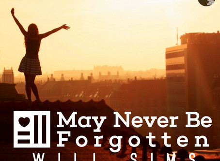 Making of - 'May Never Be Forgotten'