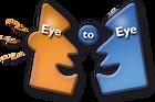 eye-to-eye-logo-transparent-background-2