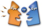 eye-to-eye-logo-transparent-background-2