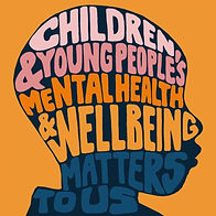 Children-and-young-peoples-mental-health