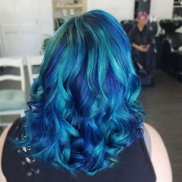 Feeling blue_.jpg