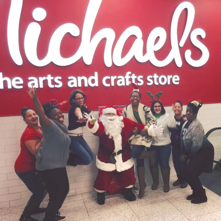 NYCPAS%20EVENT%20HOLIDAY%20-%20MICHAELS%