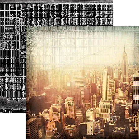 NYC Skyline Double sided.jpg