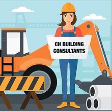CH Consultants.jpg