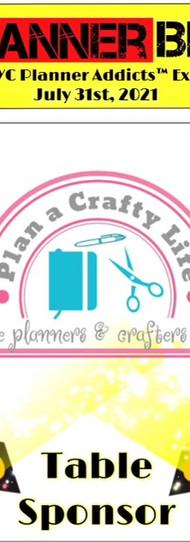 Plan A Crafty Life