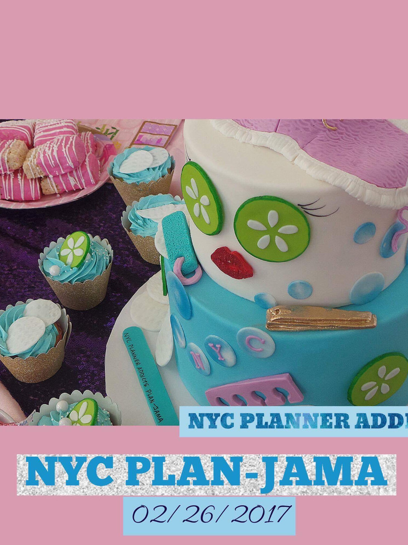 NYCPAS EVENTS CAKE.jpg