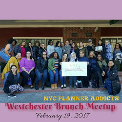 NYCAS EVENT WESTCHESTER