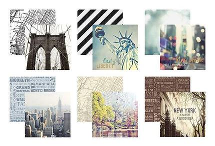 NYC mixed card pack.jpg