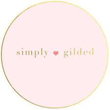 simply gilded.jpg