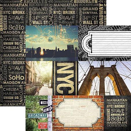 NYC Tags.jpg