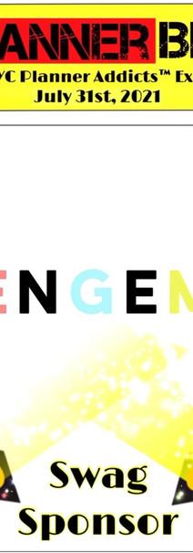 PenGems