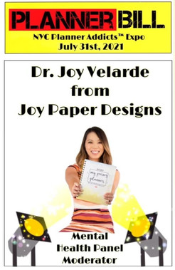 Dr. Joy