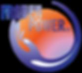 FP-Logo-1.png
