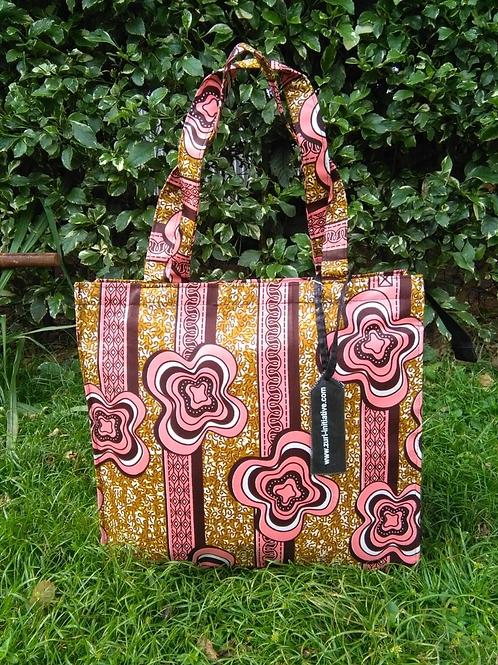 Zuri Sidrah style Bag